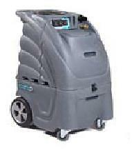 Carpet Cleaning Machine HEATED Commercial Type 500psi USA MADE