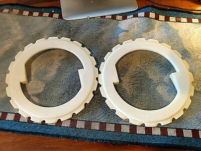 Ford 309 planter seed plates popcorn 129914 A2 questions call 3367694418