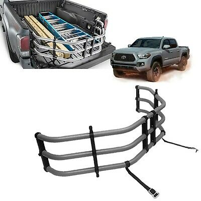 OEM NEW! Toyota Tacoma 2012-2019 Cargo Bed Extender