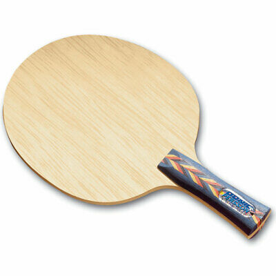 Donic Persson Youngstar Table Tennis Blade (Sale)