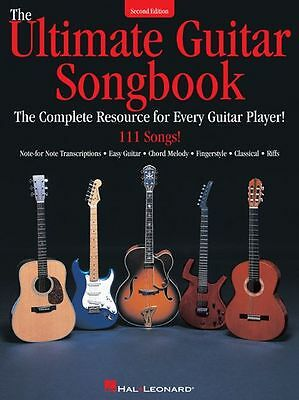 The Ultimate Guitar Songbook Learn to Play FREE Police Jump Iron Man Music Book