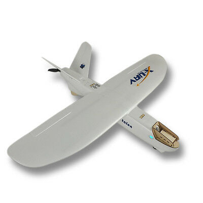 X-uav Mini Talon FPV Plane EPO 1300mm ( PNP )