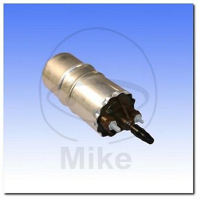 Kraftstoffpumpe 0580463999 fuel pump electric BMW-K1,K,ABS,100/K589,100/K589RS,1