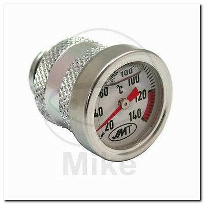 Öltemparaturdirektmesser JMP M 20X2.5MM BH120314 oil temperature gauge Yamaha-TD