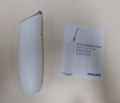Genuine Main Machine For Philips Sonicare Air Floss Ultra Unit