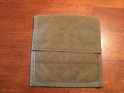 New Eagle Allied Industries Admin Pouch