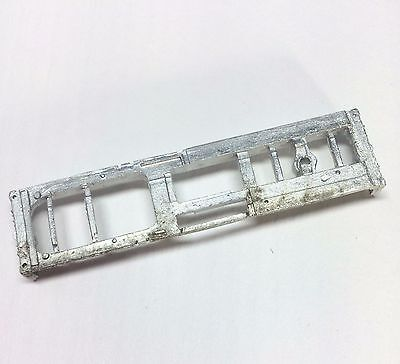 Nn3 Scale Class B Shay Frame by Showcase Miniatures (5013)