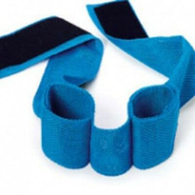 Foot/Leg Support for Advance Bath Chair, 1 each