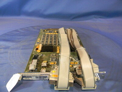 Agilent 16717A Logic Analyzer 68 Channel State and Timing Module