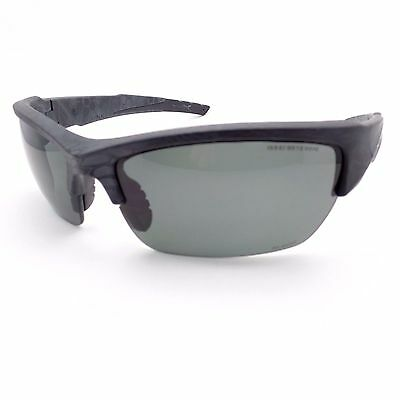 461ca35ff3a Wiley X Valor Polarized Grey Typhone Kryptek Sunglasses Authentic New  CHVAL12