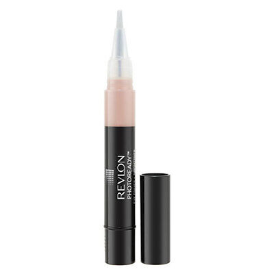Revlon PhotoReady Eye Primer & Brightener 003