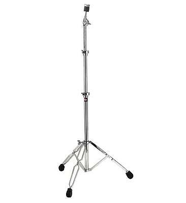 Gibraltar 5700 Medium Weight Double Braced Straight Cymbal Stand  (5710)