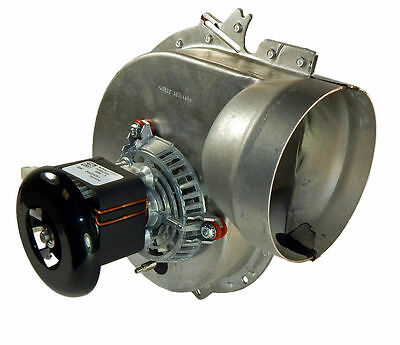 Intercity Products Furnace Draft Inducer (119290-00, 1014433, 1014529) 115V