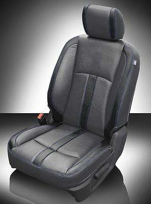 Remarkable 2013 2018 Ram Crew Cab 1500 2500 Katzkin Custom Leather Seat Ocoug Best Dining Table And Chair Ideas Images Ocougorg