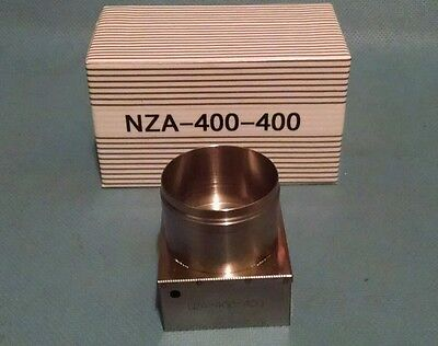 METCAL - OKI  NZA-400-400 NOZZLE for APR CONVECTION REWORK SYSTEM, 40mm X 40mm