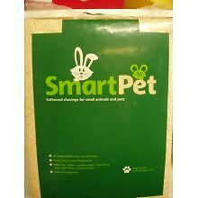 PET-618184 - Smart Pet Bedding Large