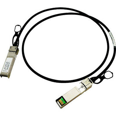 [Co.gr.] Jd095C Hpe X240 10G Sfp  Sfp  0.65M Dac Cable