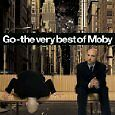 |57355840| Moby - Go - the Very Best..-Int (1  CD) Nuovo