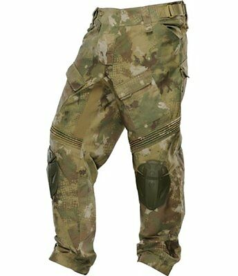 NEW Dye Tactical Paintball Pants - 2013 (xxxl) - Xxx-large -Dyecam New with Tags