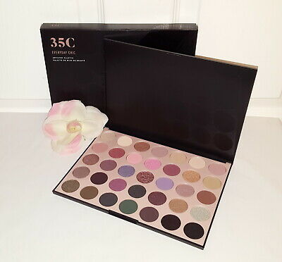 Too Faced Natural Love Ultimate Neutral Eye Shadow Eyeshadow Palette Limited Ed.
