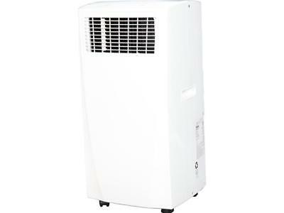 Haier HPB8CMLWGB-17 8,000 Cooling Capacity (BTU) Portable Air Conditioner