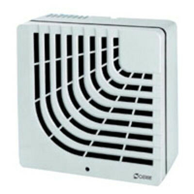 B0133993 Areatore O.erre Compact 100 Ow 850 0 [Oerre]