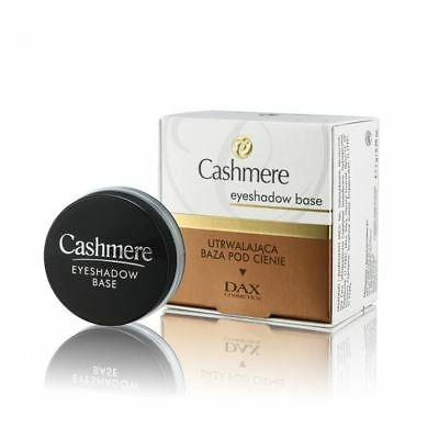 Dax Cosmetics Cashmere Eyeshadow Base 7 g
