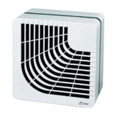 B0186984 Areatore O.erre Silente Timer Ow 867 4 [Oerre]