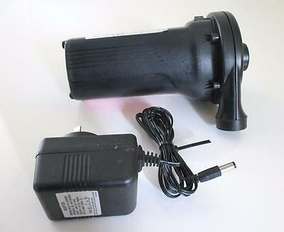 Electric Air Pump PL-8837R