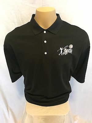 Southwest Airlines SWA Technology Golf 2011 Polo Collared Shirt (2XL)