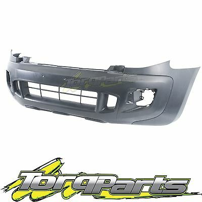 Front Bumper Bar Suit Px Ranger Ford 11-15 Series 1 Cover