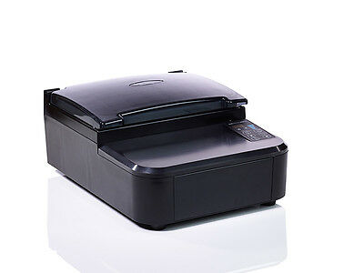VacMaster DUO550 Suction and Chamber Vacuum Sealer in One