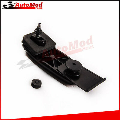 Fits 2008-2012 Ford Escape Liftgate Passenger Right Rear Back Window Glass Hinge