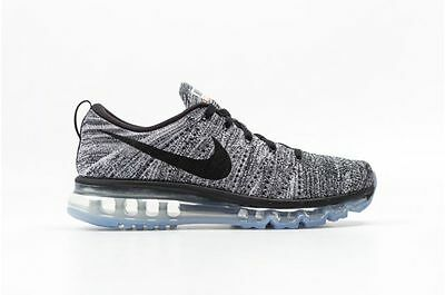 Nike Flyknit Max Mens Shoes Asst Sizes Brand New 620469 105