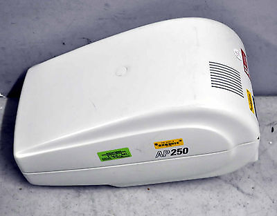 Reichert AP250 13800 Ophthalmology Optometry Auto Chart Projector