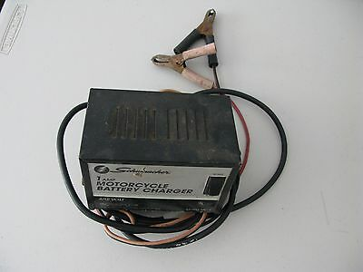 MICRONTA Regulated 12 Volt Power Supply Best eBay Price