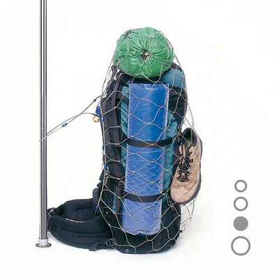 PacSafe 120 Backpack Protector