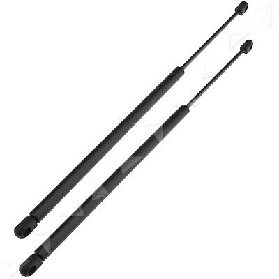 Pair Of Tailgate Boot Gas Struts for Mazda 6 Hatchback GG 2002-2008