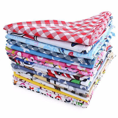 Wholesale 20~100 PCS Pet Supplies Dog Cotton Bandana Scarves Floral Collor Scarf