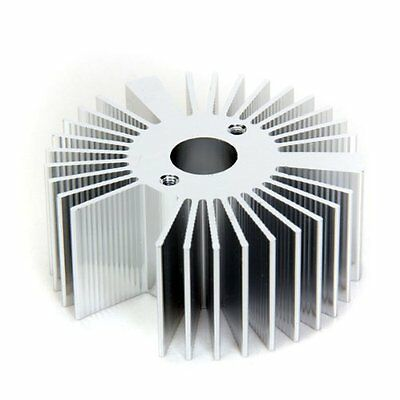 Aluminum Heatsink for 3W LED Light