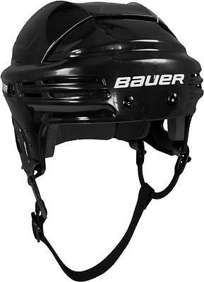 Bauer 2100 Ice Hockey Helmet Size Junior