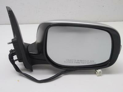 Mirror For 2008-2013 Scion Xb, Right Passenger Power Turn Signal Oem 5 Pin