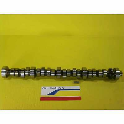 Ford Racing M-6250-x303 Camshaft SBF O.E. Hyd Roller Ford Racing X30