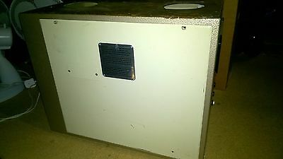 Kinoton 2 kW / 2000W Lamphouse for 35mm Cinema Projector