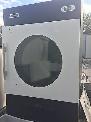 Maytag Unimac Gas Dryer Model #DTB75CG