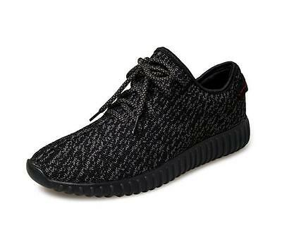Men Women Unisex Couple Casual Fashion Sneakers Breathable Athletic Sports Shoes