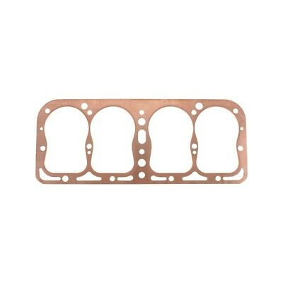 Model A Ford Head Gasket - Copper 28-23808-2