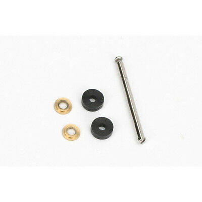 Blade mCP X Feathering Spindle w/ O-rings,Bushings, and Hardware BLH3513 BLADE
