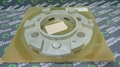 NEW Kingsbury 78-PP-276 Thrust Bearing Cage