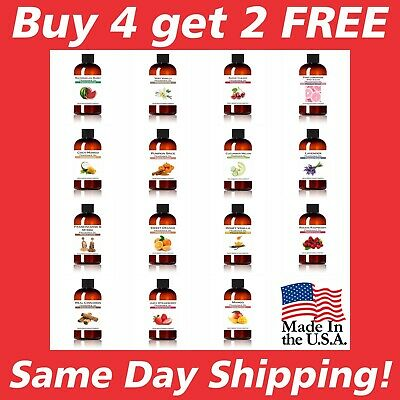 Lot Micro Usb Type C Charger Cable 3 6 10 Ft Cell Phone Data Sync Cord Car Rapid